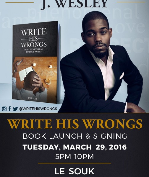 writehiswrongs-launch-2