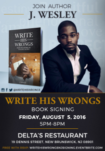 writehiswrongs-launch-NJ